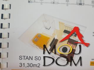 stan ADICE