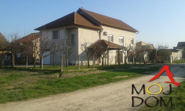 kuća VETERNIK