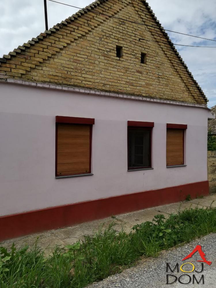 kuća SILBAŠ